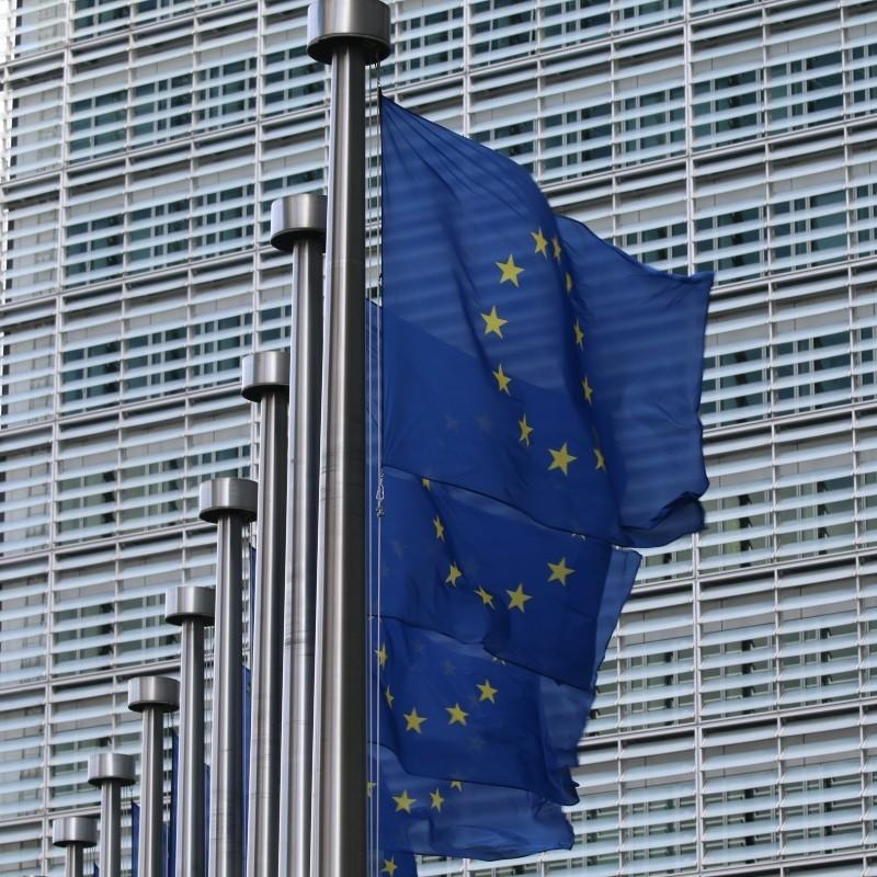 ευρωπαϊκό