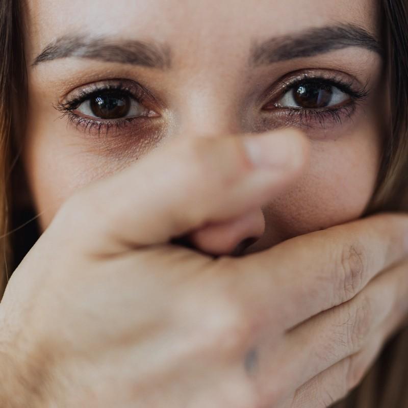 Σεξουαλική κακοποίηση στον αθλητισμό: Υποθέσεις που συγκλόνισαν την παγκόσμια κοινή γνώμη