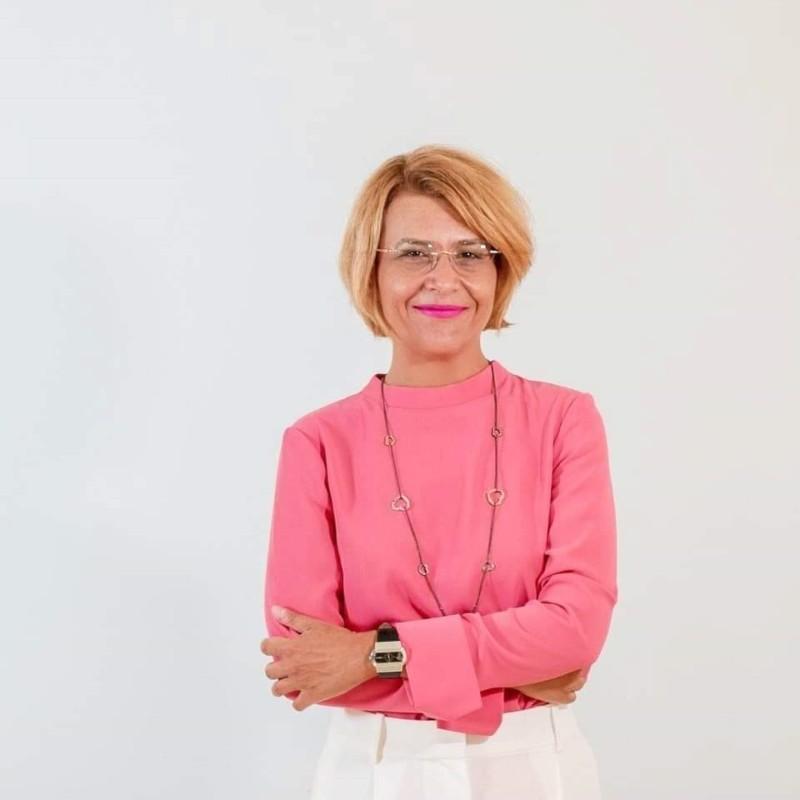 Μαρίλη Μέξη: Η «Ελληνίδα γυναίκα» έχει πολλά πρόσωπα, πολλαπλές ανάγκες και προσδοκίες - Όλες πρέπει να έχουμε και ρόλο και λόγο