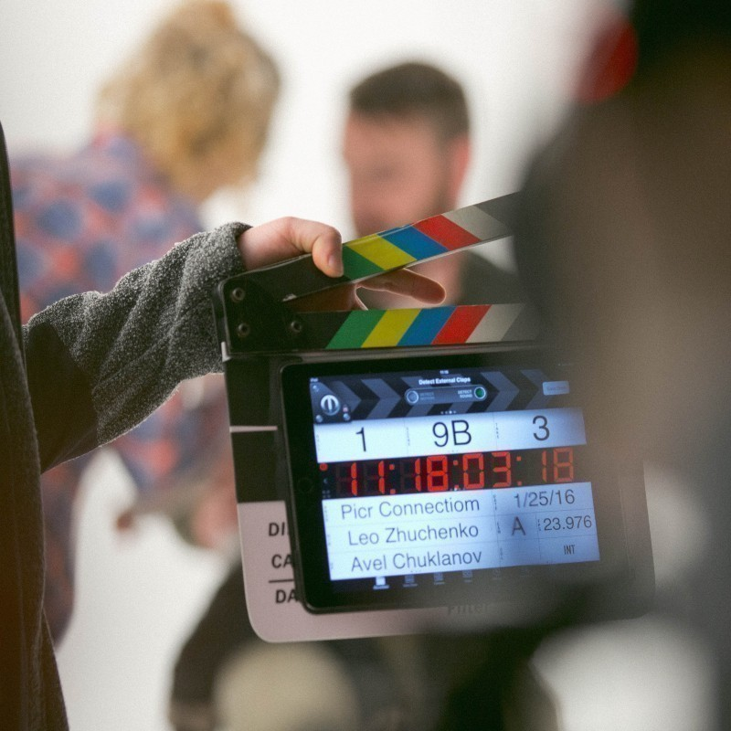 2020: Η χρονιά που οι γυναίκες σκηνοθέτησαν αριθμό ρεκόρ ταινιών
