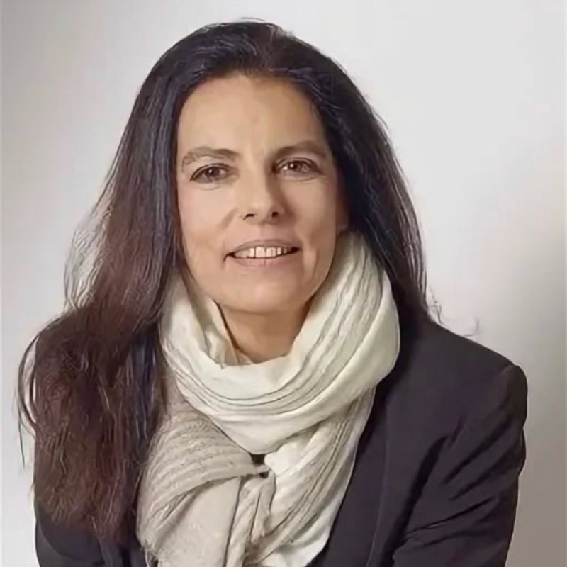 Φρανσουάζ Μπετανκούρ Μεγιέρ: Η κληρονόμος της L'Oreal με την αμύθητη περιουσία δεν αντέχει την πολυτέλεια