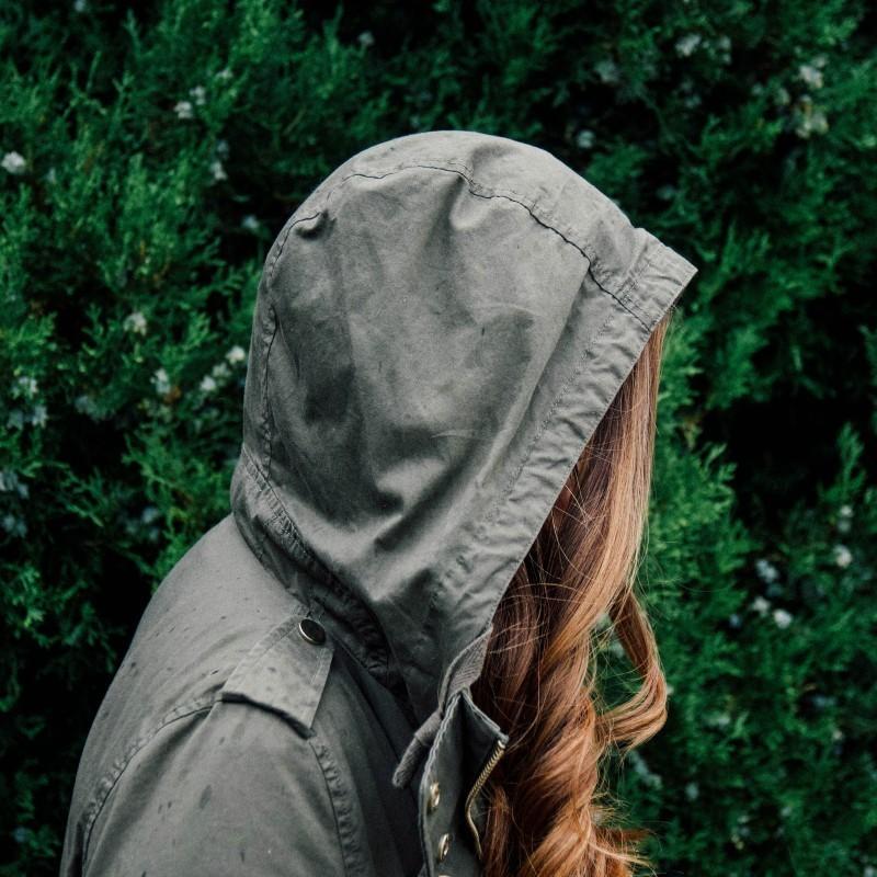Ανισότητα στην εποχή του κορονοϊού: Το Δεκέμβριο χάθηκαν 140 χιλιάδες θέσεις εργασίας στις ΗΠΑ - Όλες ανήκαν σε γυναίκες