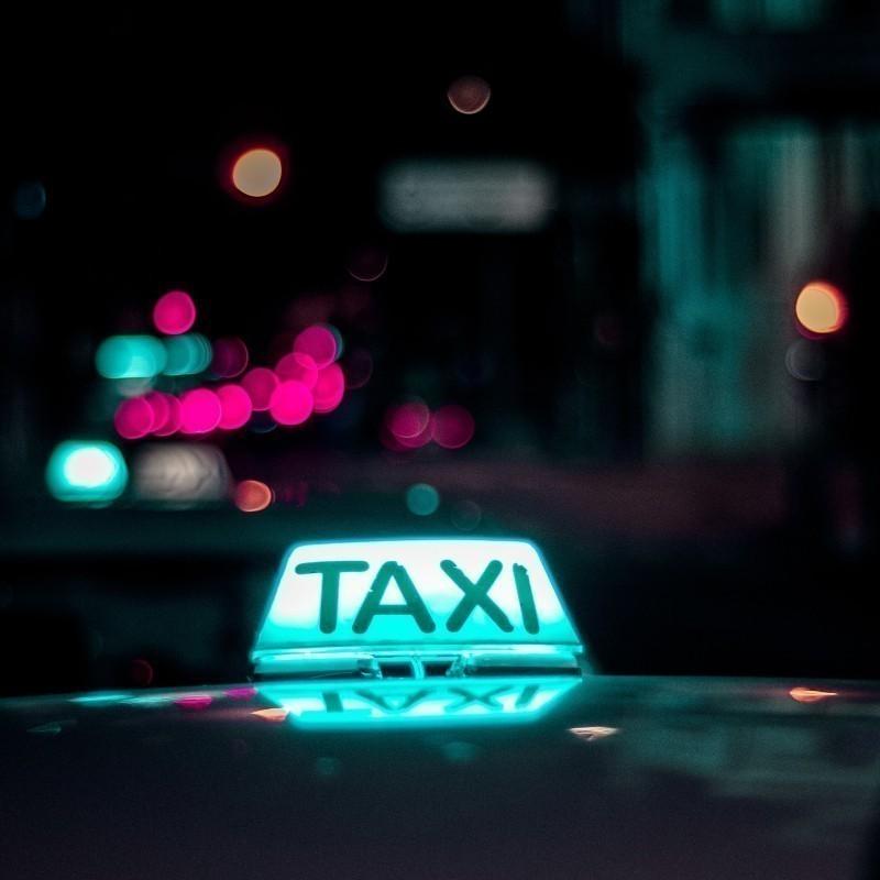 Ladies Own Transport: Μία υπηρεσία ταξί μόνο για γυναίκες, για να δοθεί τέλος στη σεξουαλική κακοποίηση των Νοτιοαφρικανών