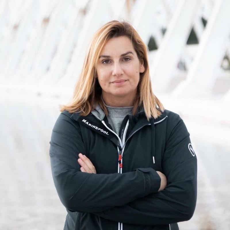 Σοφία Μπεκατώρου, Νίκος Κακλαμανάκης: Nέα στοιχεία για την ανήλικη αθλήτρια που κακοποιήθηκε - Τι ζητούν