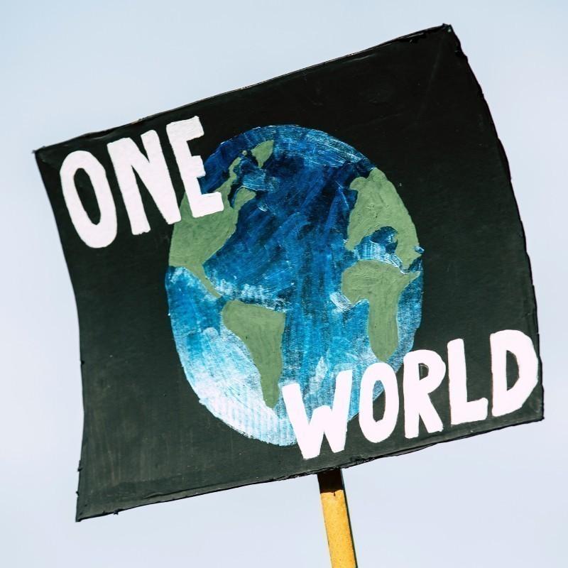Κλιματική αλλαγή: Μέσα σε 20 χρόνια, έχουν χαθεί μισό εκ. ανθρώπινες ζωές λόγω ακραίων καιρικών φαινομένων