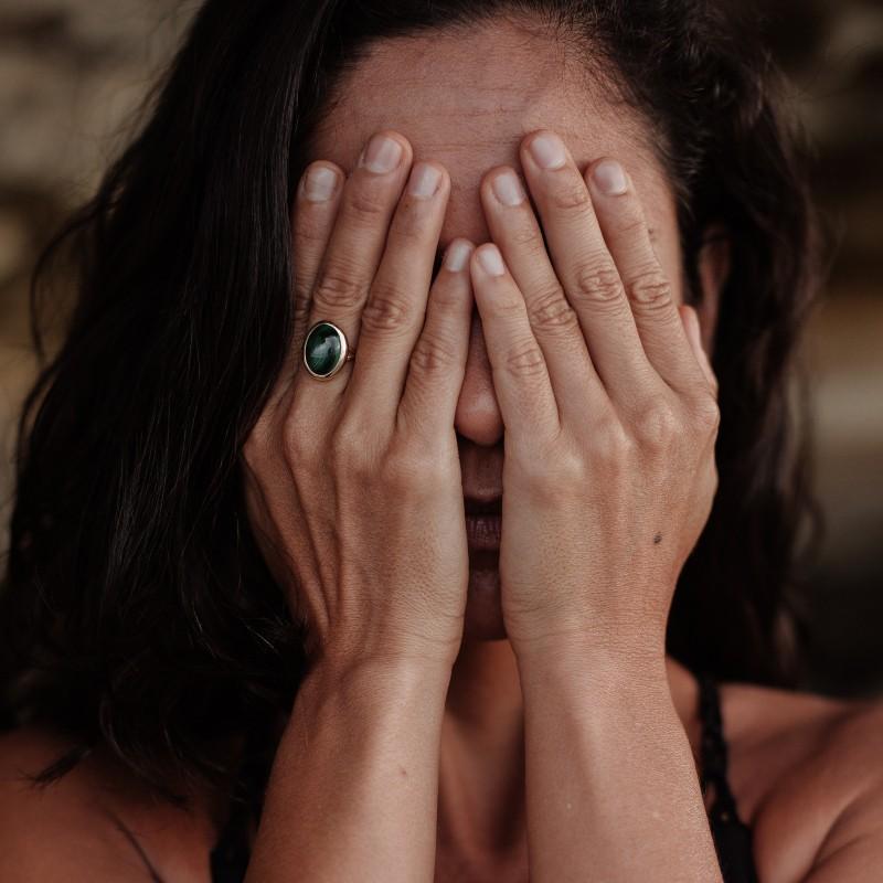 Έρευνα: Το 65% των γυναικών στην Ελλάδα έχει υποστεί σεξουαλική παρενόχληση