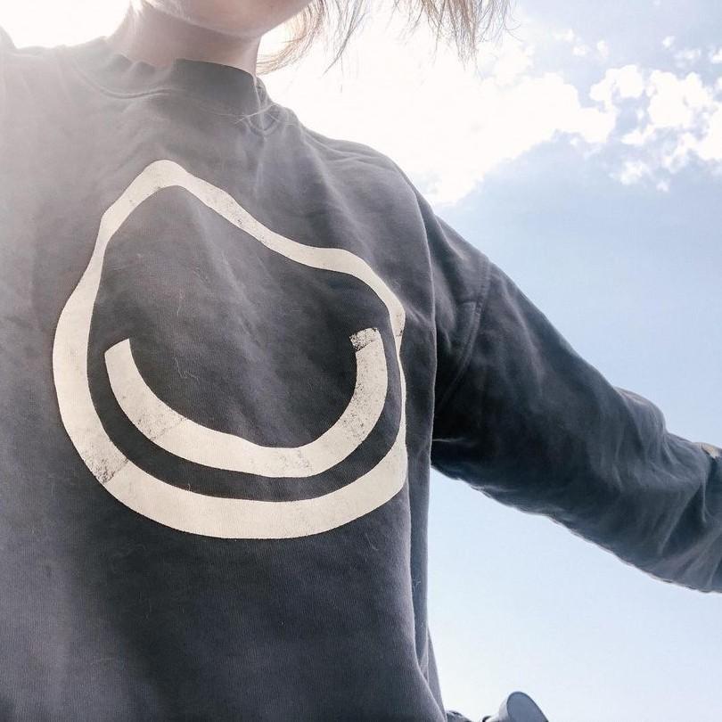 For Days: H zero waste startup που φέρνει την επανάσταση στη βιώσιμη μόδα