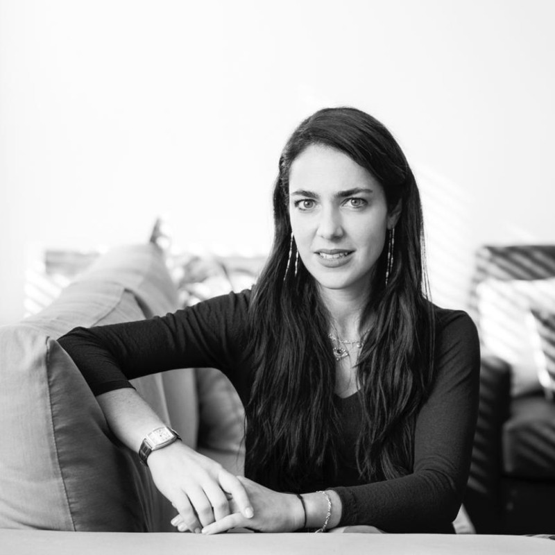Δόμνα Μιχαηλίδου: Πώς θα γίνει πράξη το «Μια οικογένεια για κάθε παιδί»