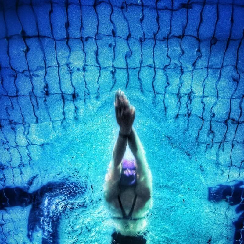 Παράγοντας κολυμβητικού ομίλου συνελήφθη για το σεξουαλική κακοποίηση - Οι αθλήτριες ήταν 10 ετών