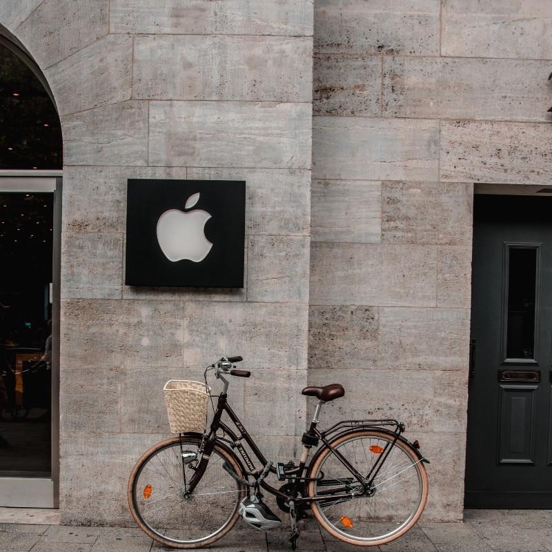 Η ασυνήθιστη επένδυση της Apple: Χρηματοδοτεί startup μουσικής που στηρίζει ανεξάρτητους καλλιτέχνες