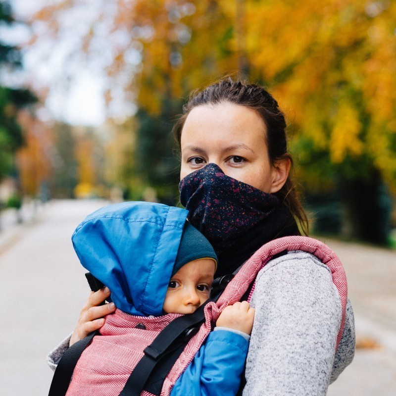 Το 33% των Αμερικανίδων αρνούνται να εμβολιάσουν τα παιδιά τους
