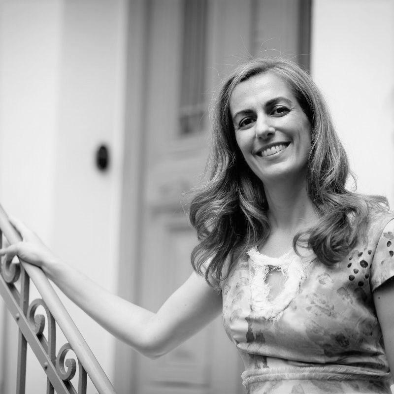 Μονογονείς σε καιρό πανδημίας - Γράφει η Μαίη Ζαννή