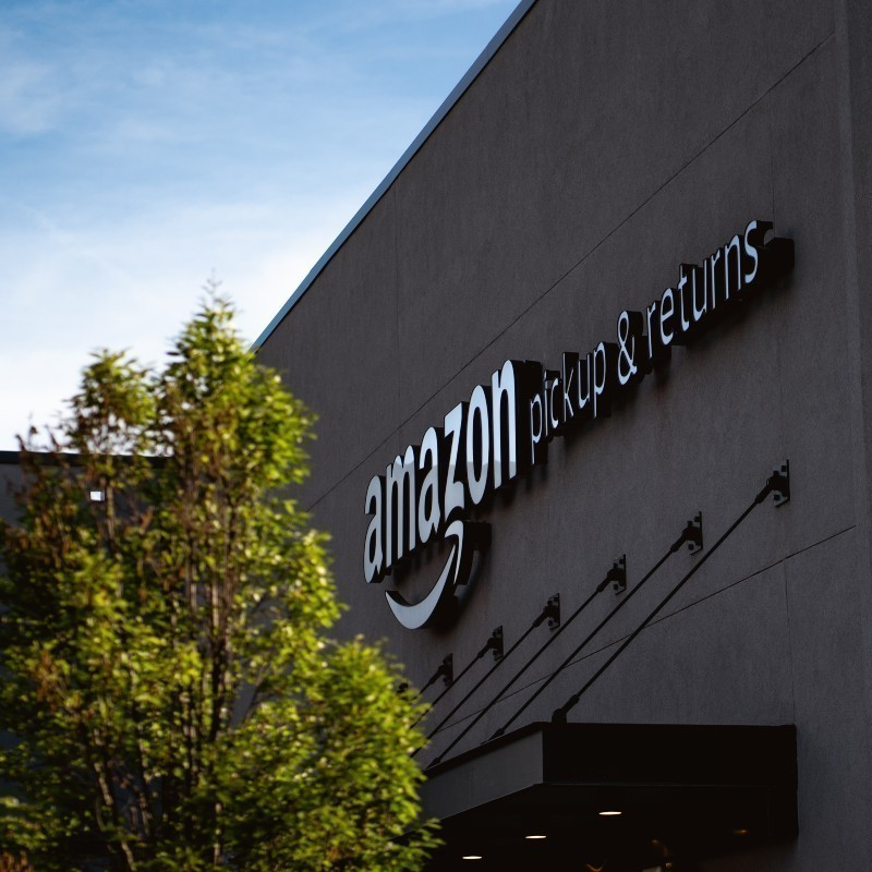 Amazon: Διέρρευσαν αρχεία που προδίδουν «στημένο» σύστημα αξιολόγησης των εργαζομένων