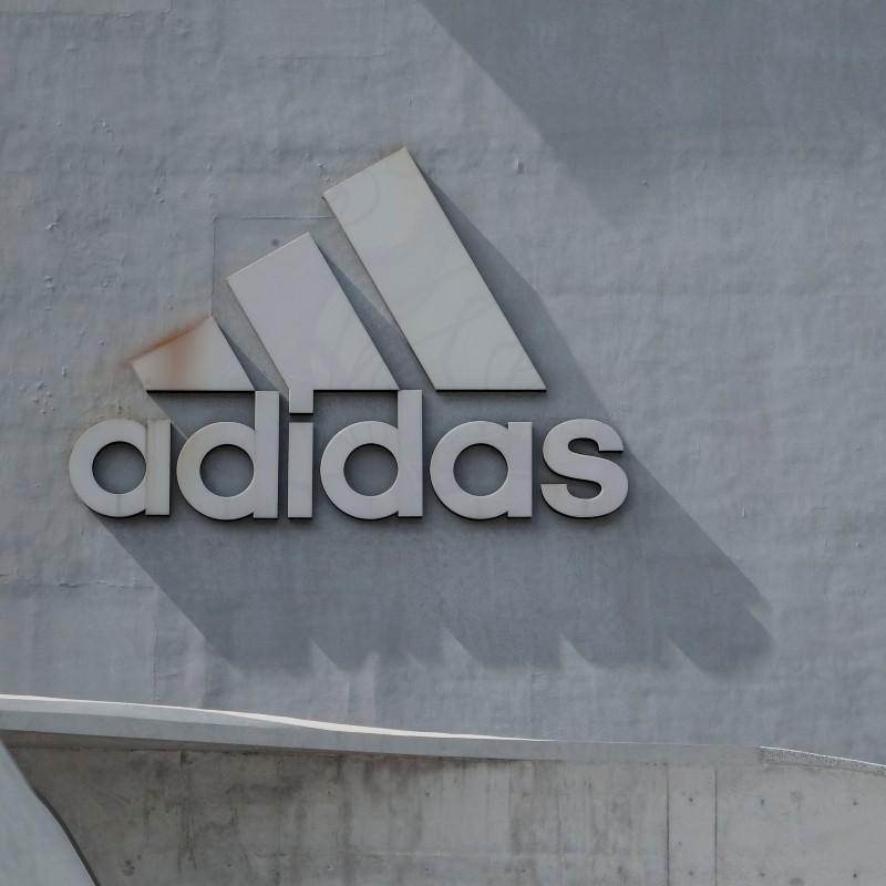 Η Adidas «μπαίνει» στην Ερμού – Το νέο κατάστημα και η μάχη με την Nike