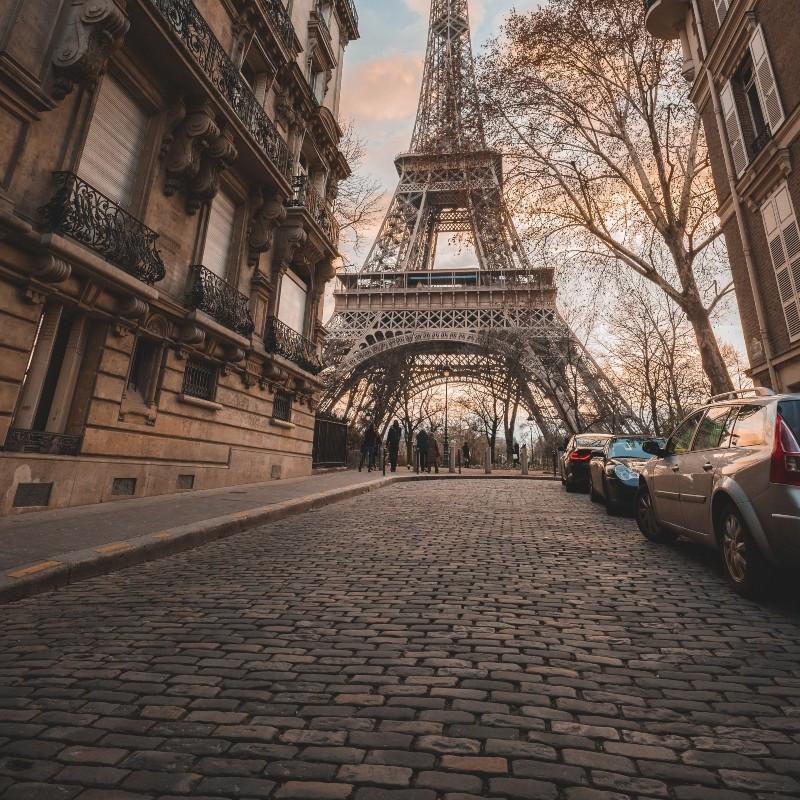 Γαλλία