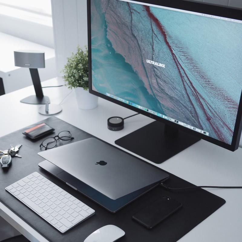 Γιατί οι χρήστες macOS βρίσκονται στο στόχαστρο των hackers