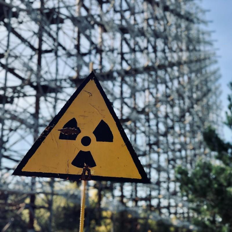 Τσέρνομπιλ: Η φύση στην «Απαγορευμένη Ζώνη», 35 χρόνια μετά το πυρηνικό ατύχημα