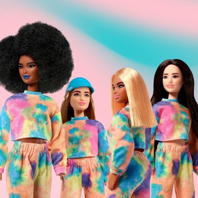 «Δώστε μας τις παλιές σας Barbie»: Κορυφαία παιχνιδοβιομηχανία ετοιμάζει κίνηση - ματ κατά του πλαστικού