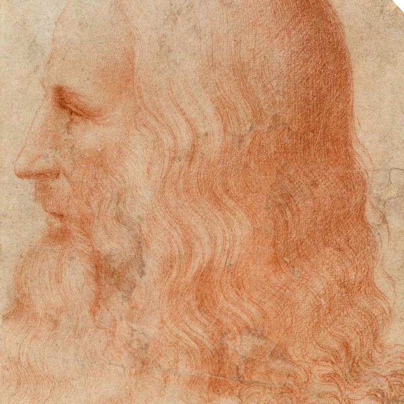 Η αλήθεια πίσω από το μικροσκοπικό πίνακα του Ντα Βίντσι που αξίζει 16 εκ. δολάρια