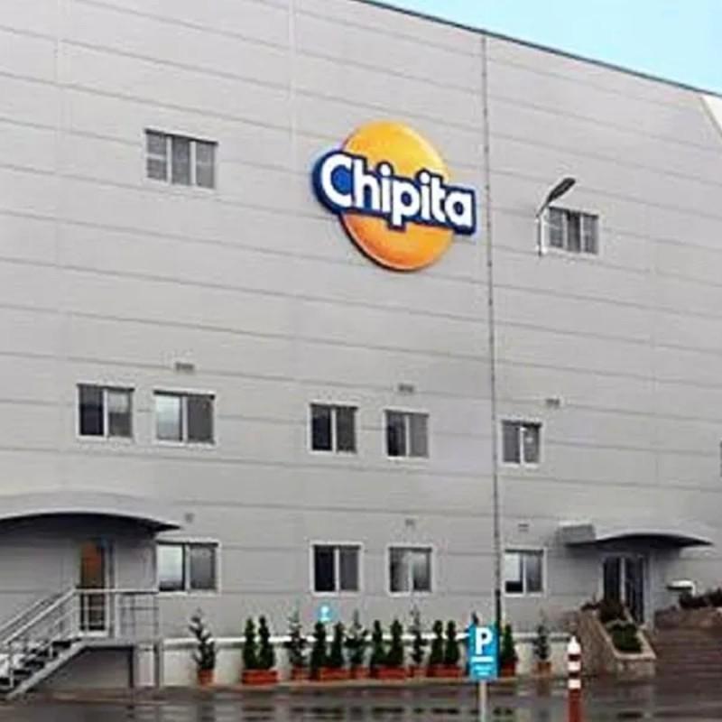 Chipita: To ελληνικό success story που γοήτευσε την Mondelez