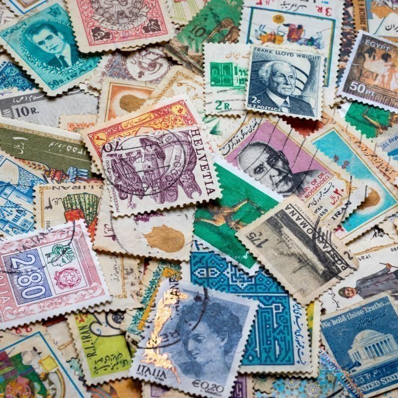Εκατομμύρια για ένα νόμισμα και πέντε γραμματόσημα – Ασύλληπτη δημοπρασία